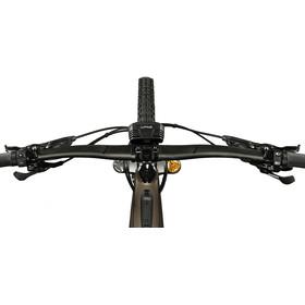 Lupine SL X E-Bike Headlight Brose